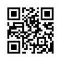 qrcode axiweb agence web